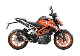 <b>KTM Duke</b> 390: Price, Mileage, Speed & Finance - Bajaj Auto Finance