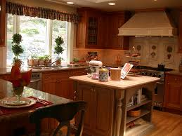 country decor kitchen curtains picture image of french country kitchen curtains