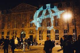 Image result for nuit debout