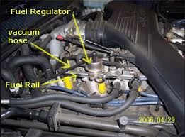 2005 dodge caravan wiring schematics images wiring diagram moreover 2005 mustang gt engine wiring diagram on 2001