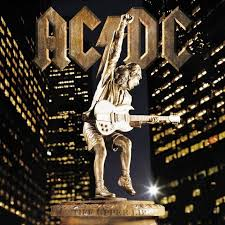 <b>AC</b>/<b>DC</b> – <b>Stiff Upper</b> Lip Lyrics | Genius Lyrics