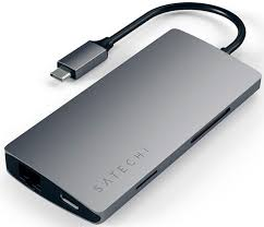 Think, that <b>Мышь Ritmix RMW-560 Black-Grey</b> USB