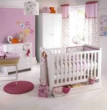 bedroom ideas decorating khabarsnet: baby bedroom ideas khabars net creative baby bedroom ideas  in interior designing home ideas with baby bedroom ideas