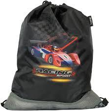 <b>Magtaller Мешок для обуви</b> Boxi Racing