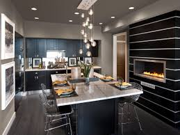 wallpaper kitchen island table ideas with black wall theme and diy hanging lamps table september 19 2016 download 1280 x 960 black kitchen island lighting