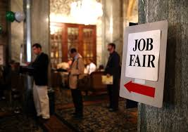 douglasville job fair includes walgreens and more companies share image