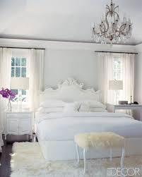 white bedroom decor home custom white bedroom decorating bedroom white