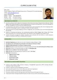 hydro test engineer sample resume sample resume headlines examples manu john updated cv 9bf66120 9060 47f5 ab7b d8630e827758 170112074602 thumbnail 4 manu johnupdated cv