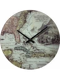 Большие интерьерные <b>часы NICOLE TIME</b>. 7925566 в интернет ...