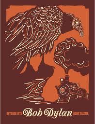 Image result for bob dylan prints