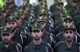 """Résultat de recherche d'images pour """"hezbollah"""""""