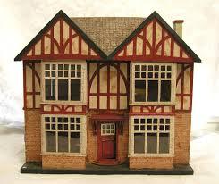 <b>кукольный</b> дом - Dollhouse - qwe.wiki