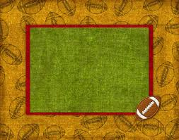 football cover page grungy athlete backgrounds for football cover page grungy athlete