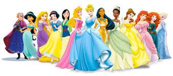 Les Disney Princesses (+ Elsa et Anna) [Topic Unique] - Page 4 Images?q=tbn:ANd9GcRPWlpMImnjQxFWRuhwm1po4eJi0eLX6meBExrcrMJwE26AxFpz