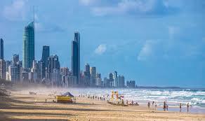 <b>Gold Coast</b>, Queensland - Wikipedia