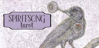 Spiritsong Tarot - Apps on Google Play