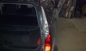 <b>накладки на задние фары</b> своими руками — Mitsubishi Lancer ...