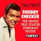 Twist: Hits of Chubby Checker