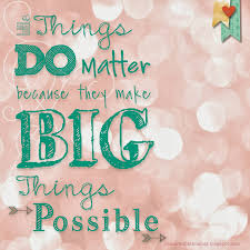quotes all new inspirational quotes starting a new job starting of inspirational quotes new new a my part job starting quotes new as job a