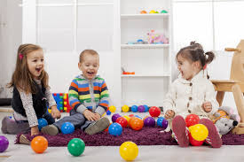 available positions ymca of central ohio the ymca is dedicated to providing more quality early learning opportunities to more children in central ohio
