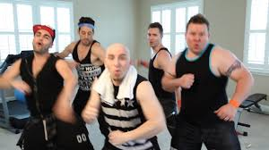 <b>Cheerleader</b> - VoicePlay (OMI cover) - YouTube