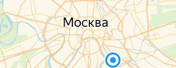 <b>Шпатлевки KIILTO</b> — купить на Яндекс.Маркете