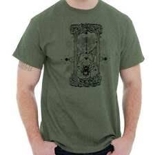 Мужская <b>одежда</b> Hourglass купить на eBay США с доставкой в ...