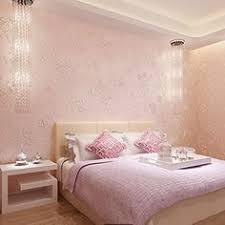 <b>beibehang</b> New <b>Modern minimalist</b> non - woven wallpapers living ...