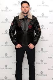 Куртки мужские : <b>Кожаная куртка</b> мужская <b>DAYTONA</b> KAPORAL ...