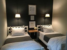 office spare bedroom ideas. the 25 best guest room office ideas on pinterest bedrooms spare bedroom and small