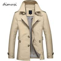 <b>Winter Men</b> Military Trench Coat Canada | Best Selling <b>Winter Men</b> ...