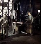 Images & Illustrations of blacksmith