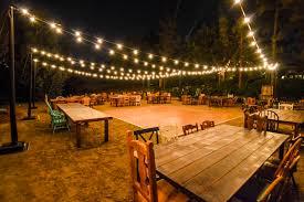800x800 1402032057036 backyard wedding reception market lights3 backyard wedding lighting