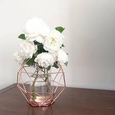 kmart hack candle holder as pendant light httpoururbanboxcom candle decorative modern pendant lamp