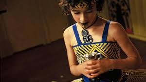 whale rider critical analysis women in lacan s terms represent the lack of the lack and her only way out of this lack is to perform the gender role men want her to perform