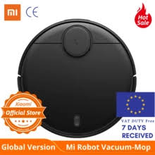 <b>dust box</b> for xiaomi mi robot vacuum reviews – Online shopping and ...