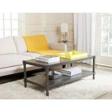 bela bca living room furniture
