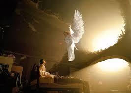 melek resim ile ilgili görsel sonucu