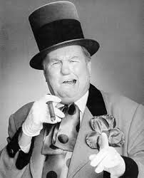 Image result for w c fields