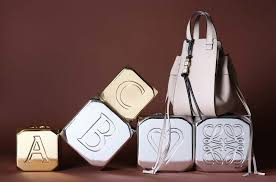 LOEWE official website – <b>luxury</b> clothes and accessories