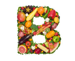 الاطعمة الغنيه البيوتين B7 Images?q=tbn:ANd9GcRPZkAwvnlOuD0FNy86ddyCRba72xJwcgiKyCaUzB8C-L2CxfUU
