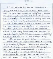 cover letter writing experience essay example writing experience cover letter essays blog hand written workwriting experience essay example extra medium size