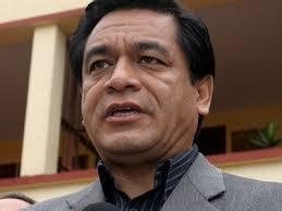 21 Sep 2010 ... El señor José Antonio Chang Escobedo es, sin duda, favorito del presidente García. Habrá que ver por qué… Tras mantenerlo firme en el . ... - 4-andina-jose-antonio-chang-escobedo