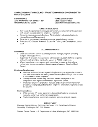 resume template combination sample combination resumes resume sample combination resumes resume examples combination resume combination resume samples 2014 combinationhybrid resume examples best combination
