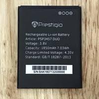 Prestigio battery - Shop Cheap Prestigio battery from China ...
