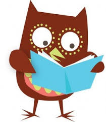 Click for Oxford Owl