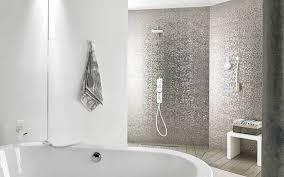 Metallic effect tiles | Metal effect wall tiles | PORCELANOSA
