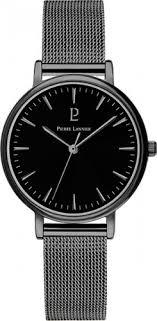 Наручные <b>часы Pierre Lannier</b> (Пьер Ланьер) — купить на ...