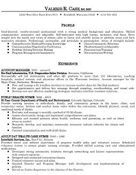 gallery of resume objective for healthcare objective for healthcare resume