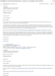network for church monitoring ncm blog letter of complaint re click to enlarge